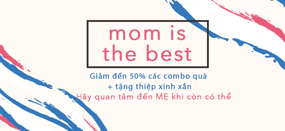 Banner Mother's Day